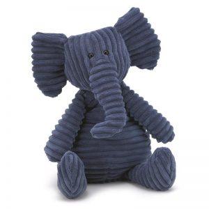 cordy roy Jellycat