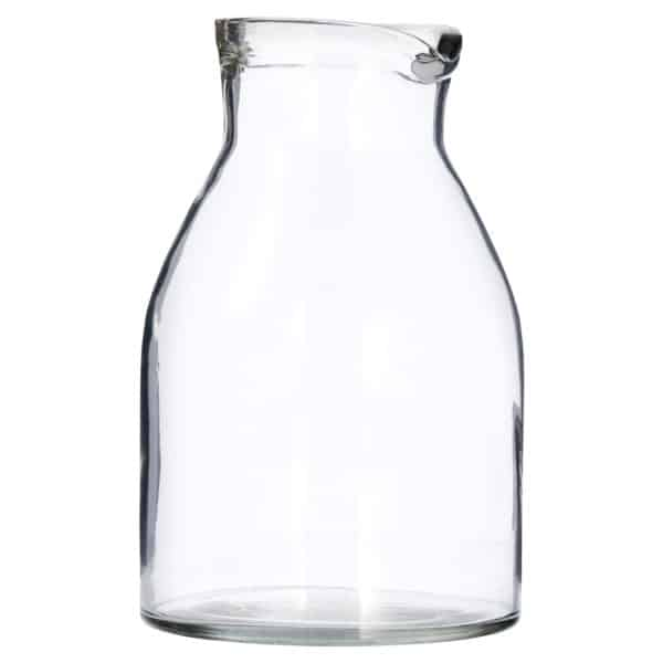 mjölkkanna Madam Stoltz