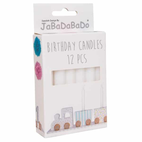 ljus Jabadabado