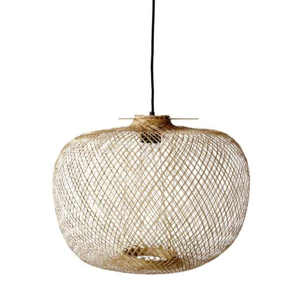 Bambulampa