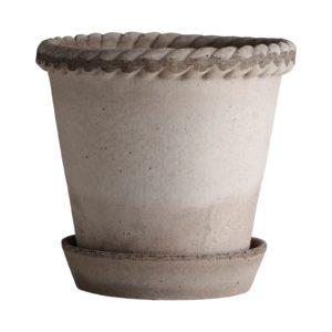 emilia kruka Bergs potter