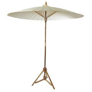 parasoll Affari