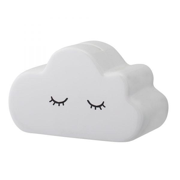 sparbössa moln Bloomingville