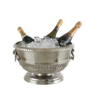 champagnekylare Affari