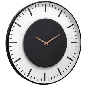 klocka Nordal