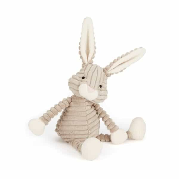 cordy roy hare jellycat