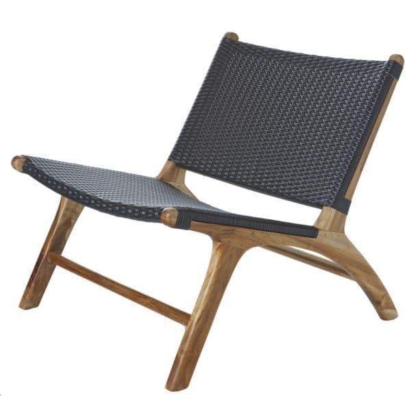loungestol SEVILLA