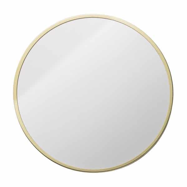 spegel Bloomingville
