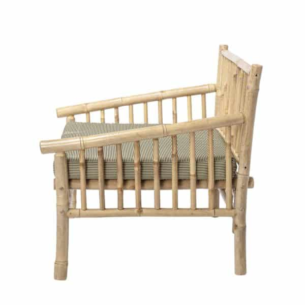 bambustol Bloomingville