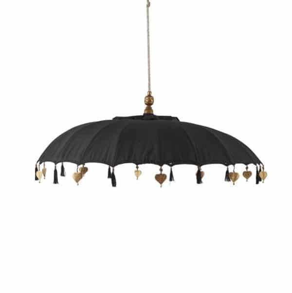 parasoll Wikholm form