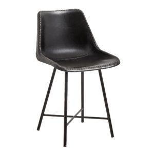 stol Nordal