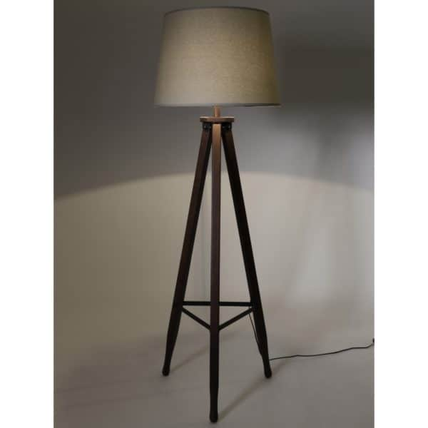 lampa Dutchbone