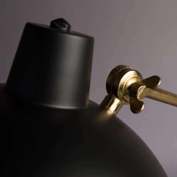 lampa Dutchbone