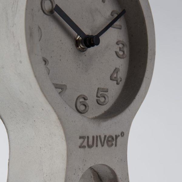 klocka Zuiver
