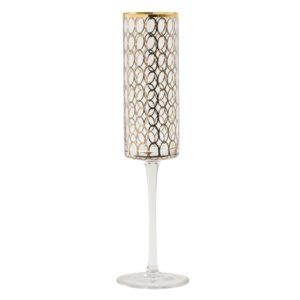 champagneglas Nordal