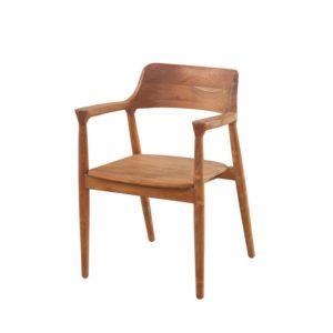 stol Wikholm form