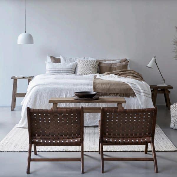 möbler Wikholm form