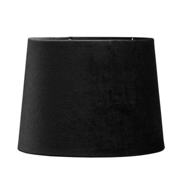 lampskärm Wikholm form