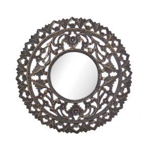 spegel Affari