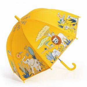 paraply Djeco