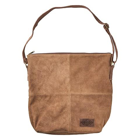 väska Affari