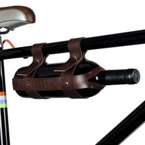 vinhållare till cykel
