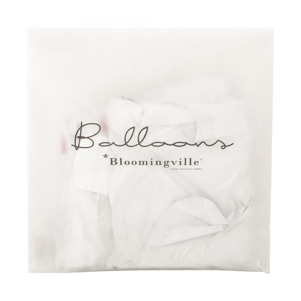 ballonger Bloomingville