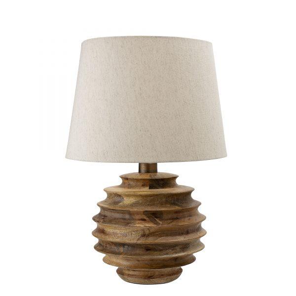 bordslampa Bloomingville