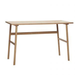 skrivbord ek möbler Hübsch
