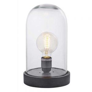 bordslampa Nordal