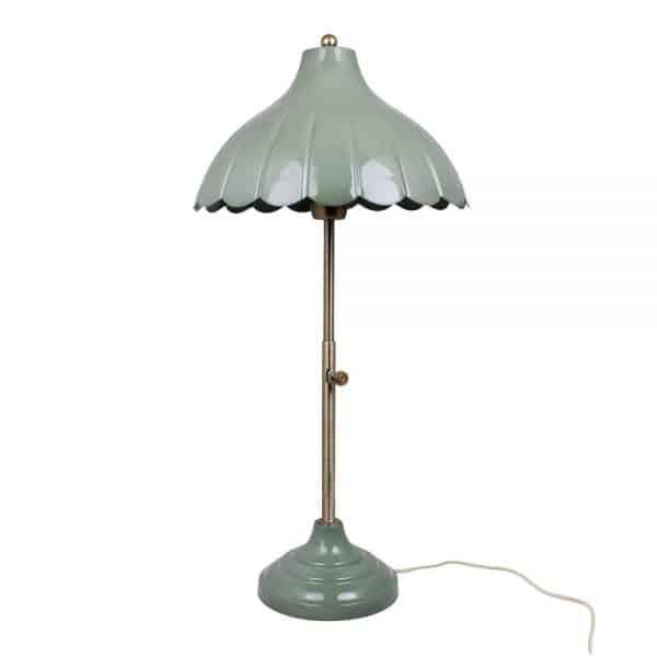 bordslampa Annie Strömshaga