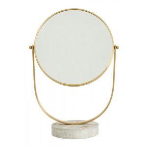spegel Nordal