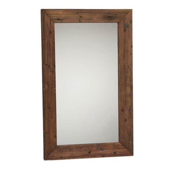 spegel Wikholm form
