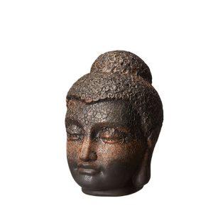 Buddha Wikholm form