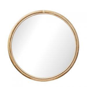 spegel Riviera rotting Affari