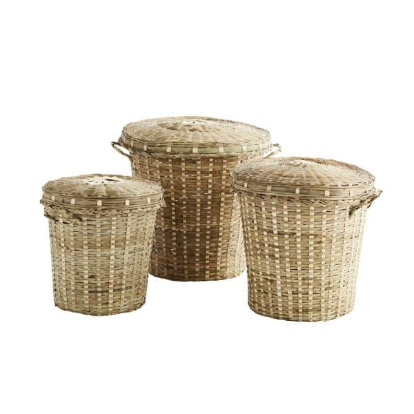 korg bambu Madam Stoltz