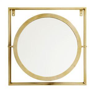 spegel guld 1986 Nordal