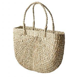 väska Collect Affari