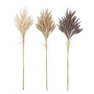 konstgjorda växter Bloomingville
