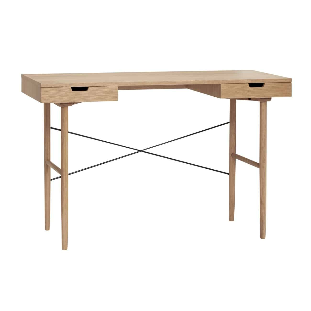 Skrivbord | Sida 2 | Byggahus.se