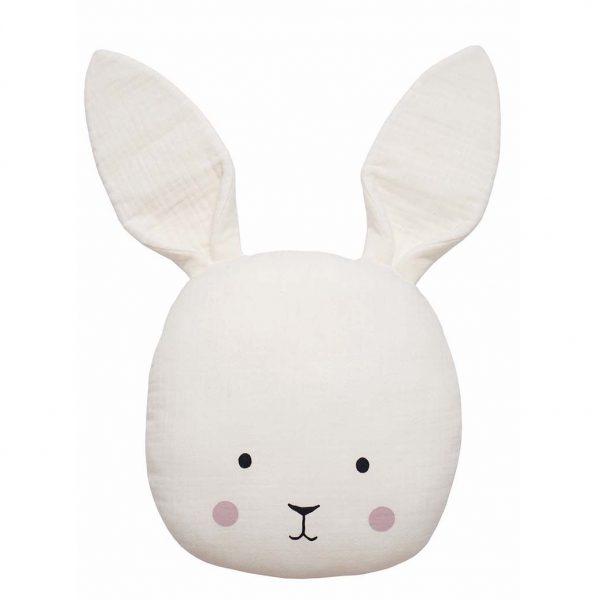 kudde Bunny Jabadabado