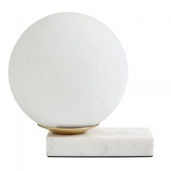 bordslampa Enyo Nordal