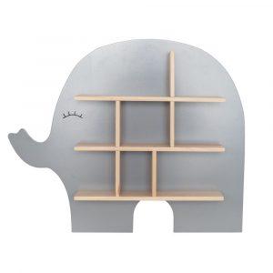 hylla elefant Jabadabado