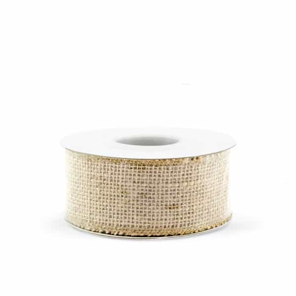 jute band Partydeco
