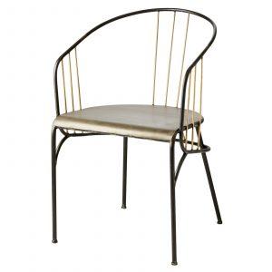 stol William möbler Affari