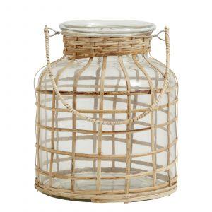 lykta Bamboo Nordal