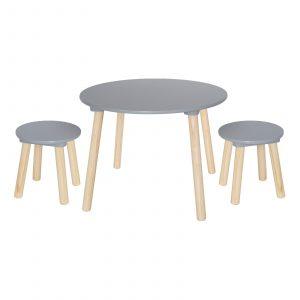 bord pallar barnmöbler Jabadabado