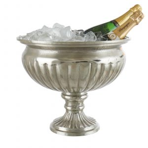 champagnekylare Carter Affari of Sweden
