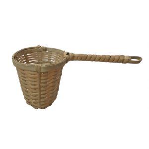 tesil bambu Sköna Ting