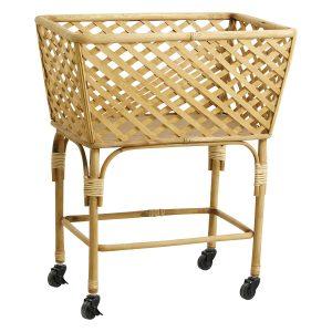 korg Arvi bambu Nordal